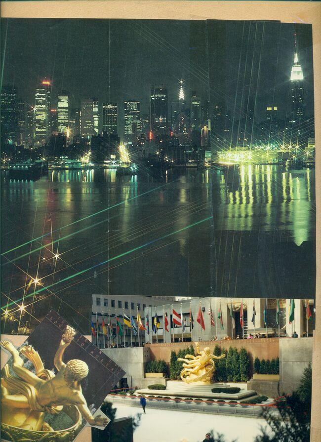 ניו יורק 10.jpeg
