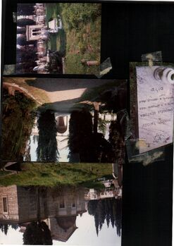 Firenze-cimiterio 38392182356 o