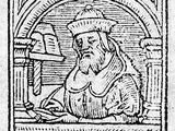 רבי שלמה יצחקי