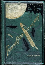 From the Earth to the Moon Jules Verne.jpg