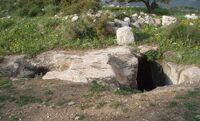 Khirbat-Samara-synagogue-136