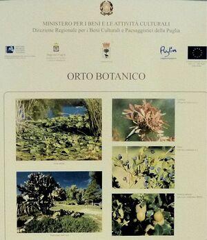 Orto botanica general.jpg