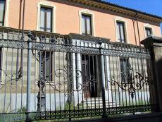 Asti Sinagoga 2