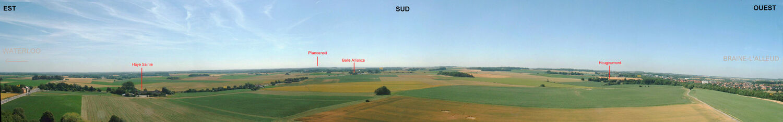 Panorama waterloo v2.jpg