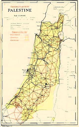 Triangulation palestine.png