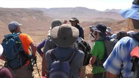 'עמיתים_לטיולים'_-_סרטון_תדמית_מהר_כרכום