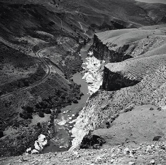 ירמוך - מראה נוף-JNF020414 1945.jpeg
