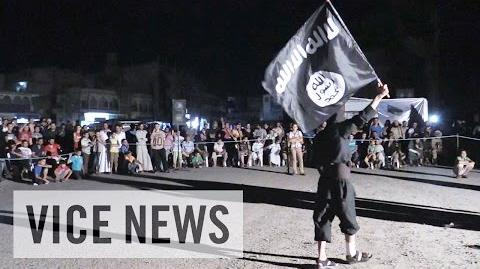 The_Islamic_State_(Full_Length)-0