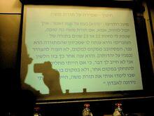 Yocheved Beeri r