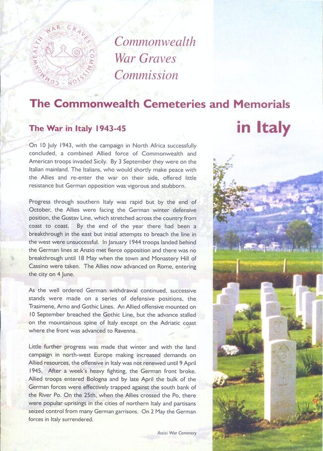 Commonwealth cementary 2.jpg