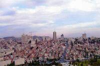 New city 1jerusalem