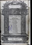 Biblioteca-Nazionale-di-Roma-4-e1627985306414