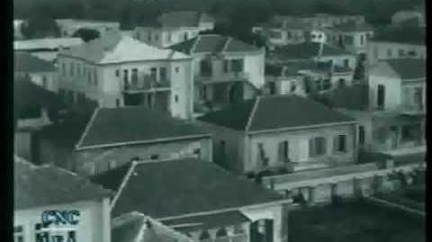 ארץ_ישראל_בשנת_1913