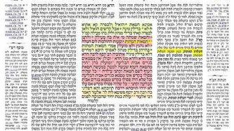 דף_יומי_מסכת_מעילה_דף_ג_Daf_yomi_Meilah_page_3