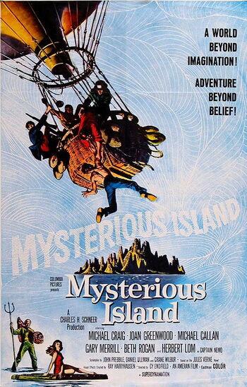 Mysterious IslandAAA.jpg