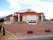 PikiWiki Israel 3900 Settlements in Israel
