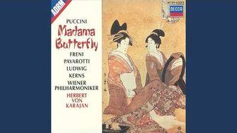 Puccini_Madama_Butterfly_Act_1_-_..._E_soffitto_e_pareti-0