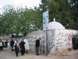 Tomb of Joshua