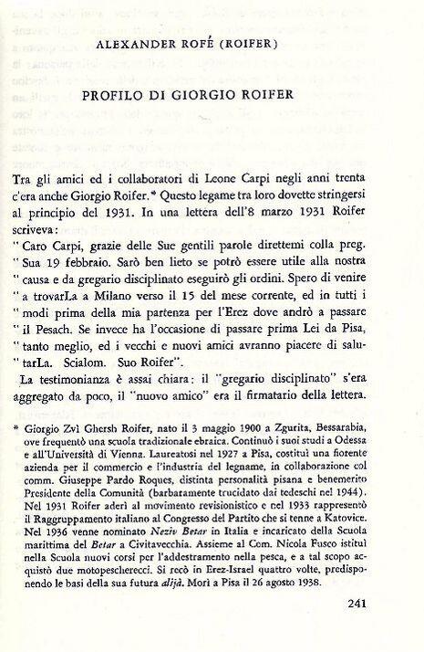 Giorgio roifer a.jpg