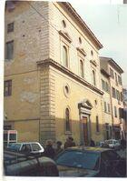 Pisasinagoga