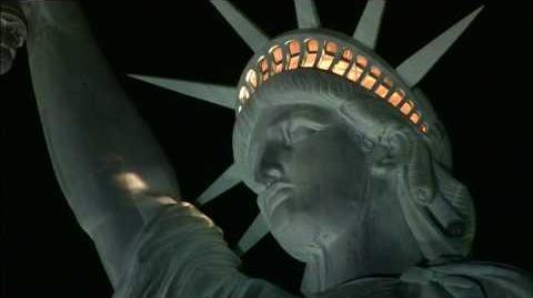 Statue_of_Liberty_&_Ellis_Island_-_2_minute_HD_tour