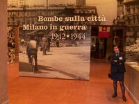 Milano at war.jpg