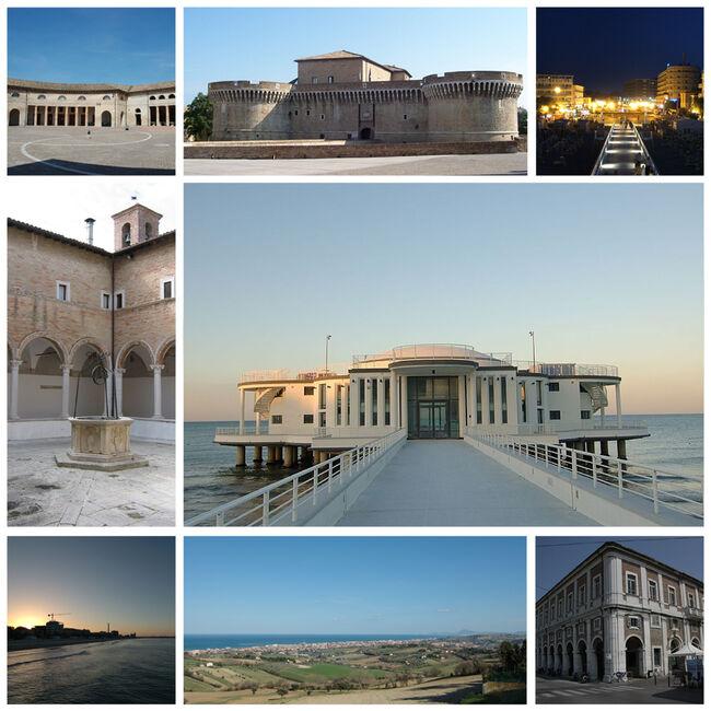 Senigallia-collage.jpg