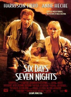 Six days seven nights.jpg
