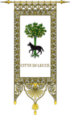 Lecce-Gonfalone.png