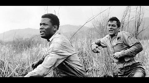 The_Defiant_Ones_Trailer_1958_Sidney_Poitier_Tony_Curtis