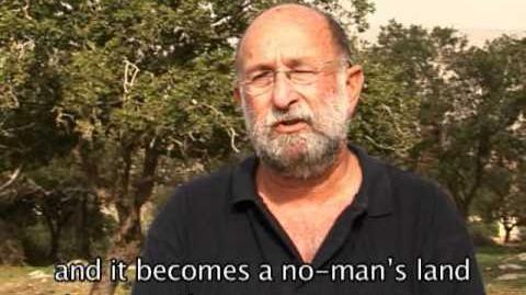 ארגון_השומר_החדש_The_New_Guardian_Organiztion_shomer-israel.org