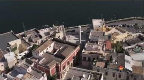 Apulia-Brindisi-Timeless_Italy