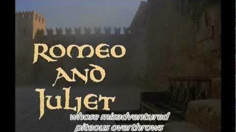 Franco_Zeffirelli_RomeoAndJuliet_1968_Prologue_Part_of_Act_1_Scene_1