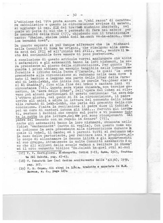 Pages from TC 007 I Page 6 Page 6.jpg