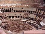 Tobu World Square Colosseum 1