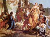מרים הנביאה