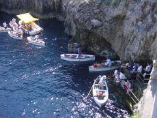 Grotta azzurra2 ag1