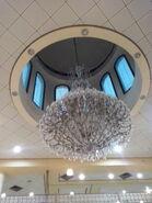 Rosh HaAyin Synagogues 063
