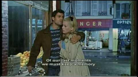 """Love_theme_from_""""Les_parapluies_de_Cherbourg""""_(1964)"""