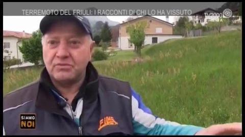 Siamo_noi_-_Terremoto_del_Friuli_del_1976_la_storia_della_famiglia_Forgiarini_di_Gemona