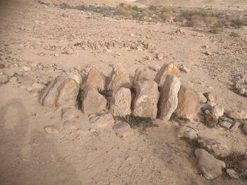 12 אבנים נתנאל דרור1