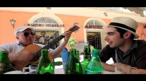 Jurotrip_-_Episode_08_Corfu,_Greece