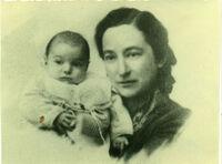 Mamma e Emanuele a Viareggio.jpg