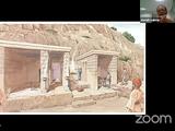 חפירות בית שלם בעיר דוד