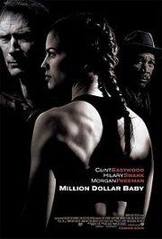 200px-Million Dollar Baby poster.jpg