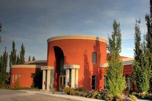 Beth Israel Edmonton Alberta Canada 11B.jpg
