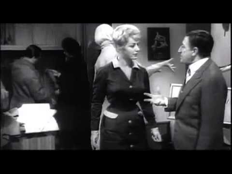 I_tartassati_(1959)_film_completo