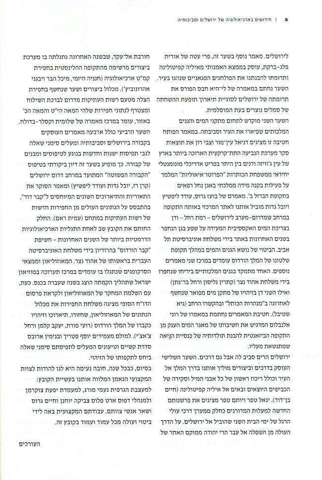 חידושים בירושלים 2013DD.jpg