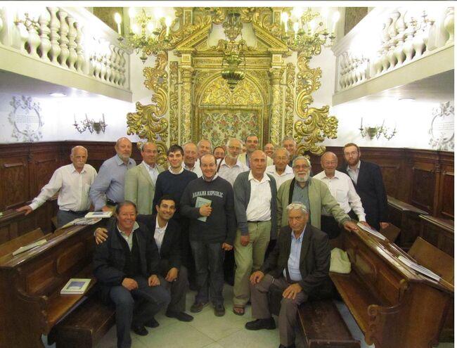 Anni del Tempio Italiano d.JPG