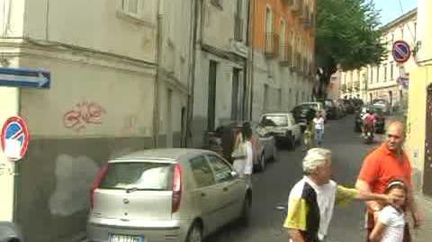 Le_vie_antiche_dell'ex_comune_di_via_torre_e_via_belvedere